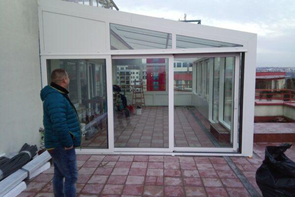 BB_zimná_záhrada_2020 (2)