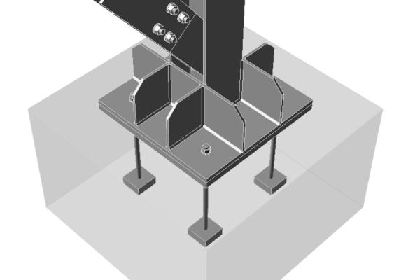 detail_pätka_01 (3)