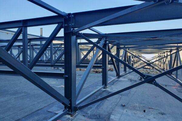 BRS BA mont oceľová konštrukcia (12)