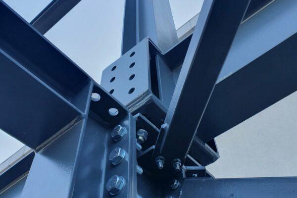BRS BA mont oceľová konštrukcia (14)