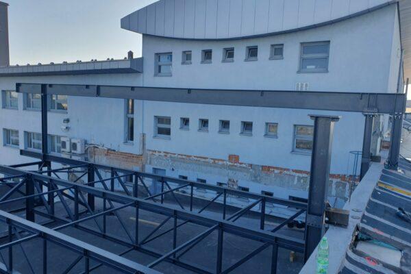 BRS BA mont oceľová konštrukcia (2)