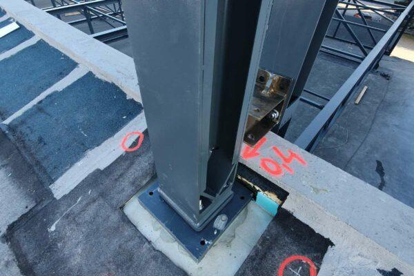 BRS BA mont oceľová konštrukcia (3)
