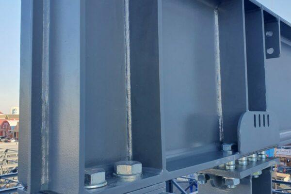 BRS BA mont oceľová konštrukcia (8)