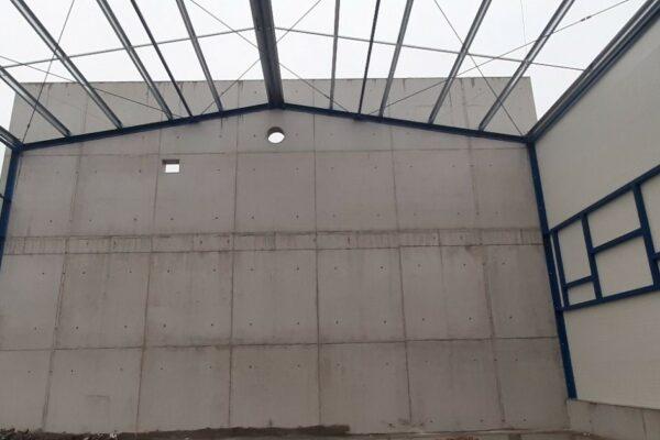 Veľký Krtíš rámova OK s väznicami FeZn (4)